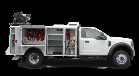 work truck west-lube-truck-2020-higher