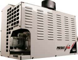 vmac-predatair-40-cfm-or-60-cfm-hydraulic-driven-air-compressor