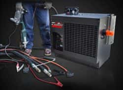 vmac-raptair-mf-diesel-engine-driven-multi-function-air-compressor-welde