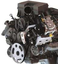 vmac-underhood-70-cfm-or-150-cfmtruck-engine-driven-air-compressor