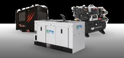 air compressors-2019