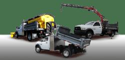 dump-truck-options
