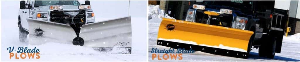fisher-plows-2016