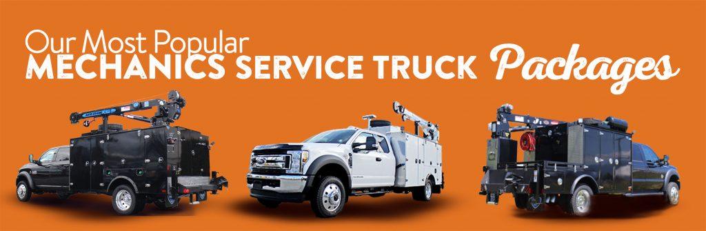 popular-mechanics-service-trucks-2021-work truck west canada for sale lease ideas