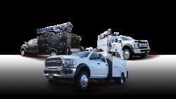 service-trucks-2020