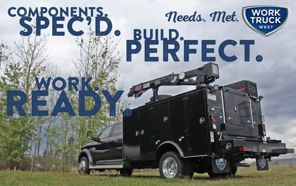 DSC20-Black-service-truck