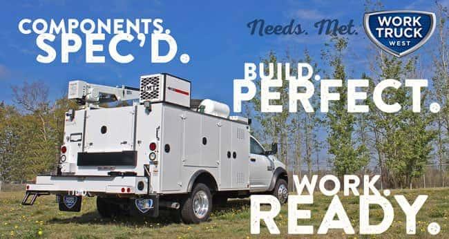 DSC20-white-service-truck-Needs-Met