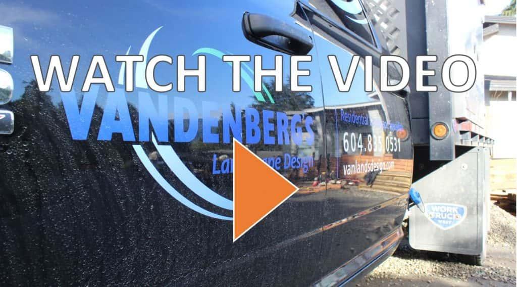vandenberg video link 2