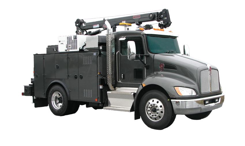 service trucks for sale in alberta