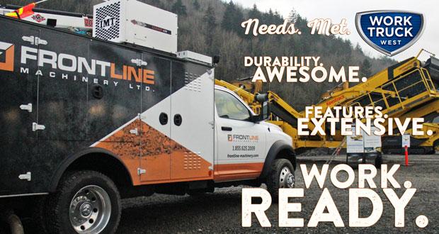 Frontline-service-truck-Needs-Met-email-banner