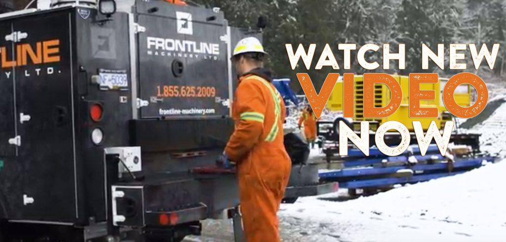 Frontline-service-truck-Needs-Met-video-link-May-2019