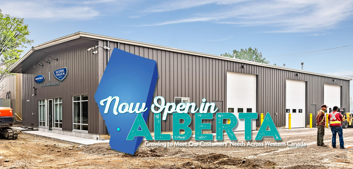 airdrie-now-open-website-banner-exterior