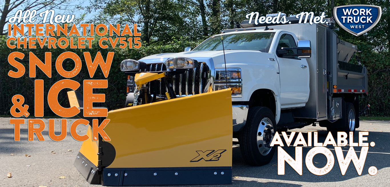 Custom Truck Bodies, Flat Decks & Mechanic Truck Bodies