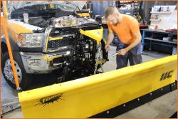 snowplow-inspection-maintenance