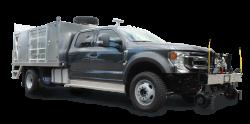 Work Truck West-aluminum-rail-truck-June-2020