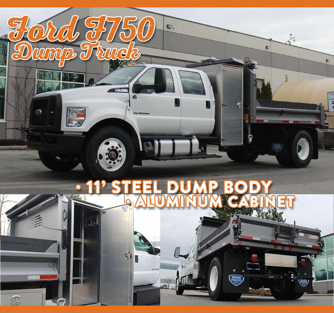 work truck west Top-Builds-of-2020-email-content-F750-dump
