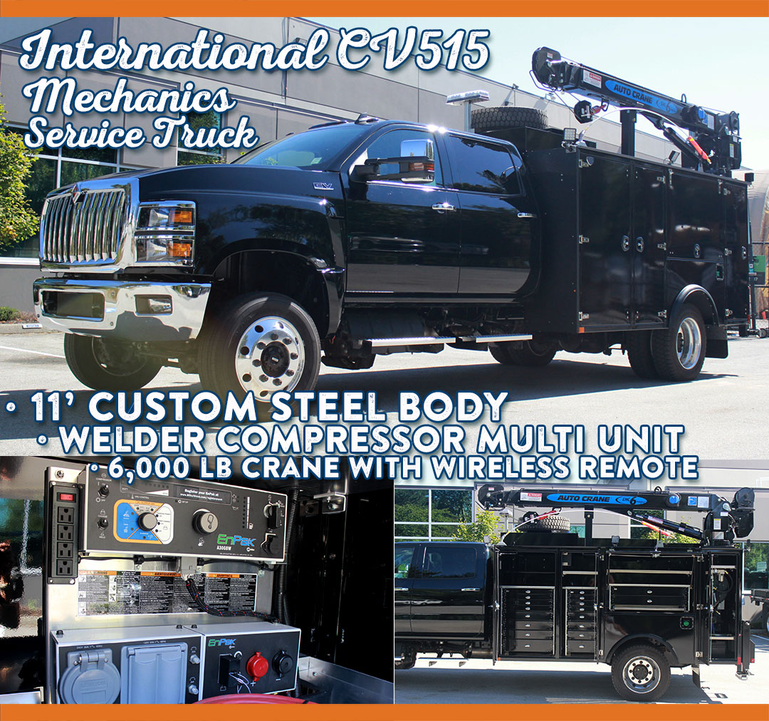 Work Truck West Top-Builds-of-2020-email-content-Intl-Black-service-truck