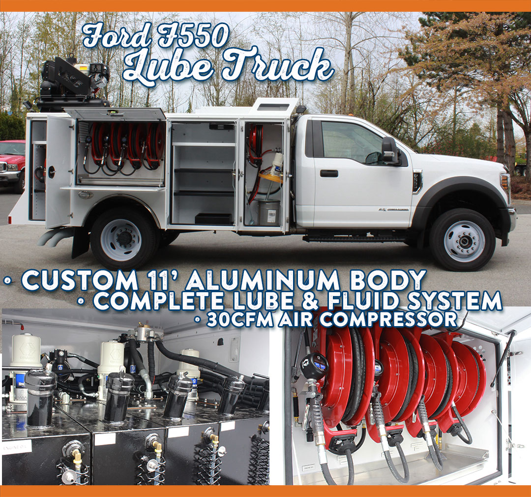 Work Truck West Top-Builds-of-2020-email-content-PacAtl-Lube-Truck