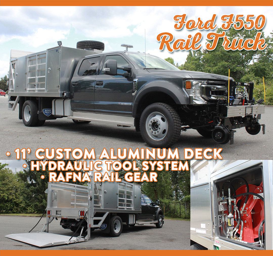 Work Truck West Top-Builds-of-2020-email-content-Remcan-Rail-truck