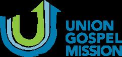 UGM-logo_rgb
